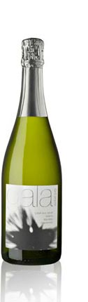 Gala Wines CAVA Brut Nature