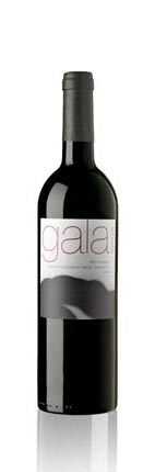 Gala Wines RED